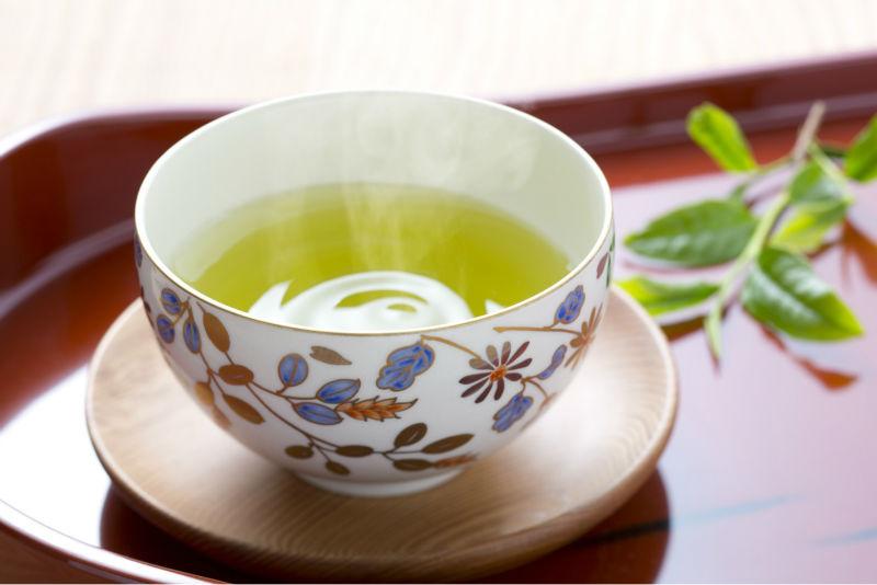 japanese green tea green tea kg of maccha powder for drink