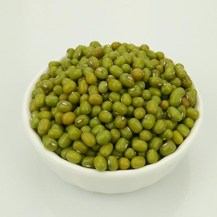 Mung bean,Green mung bean,Mung