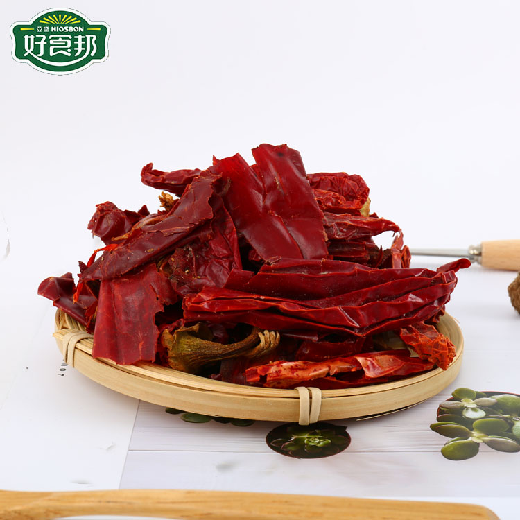 wholesale dried red chili Hot pepper with good price export