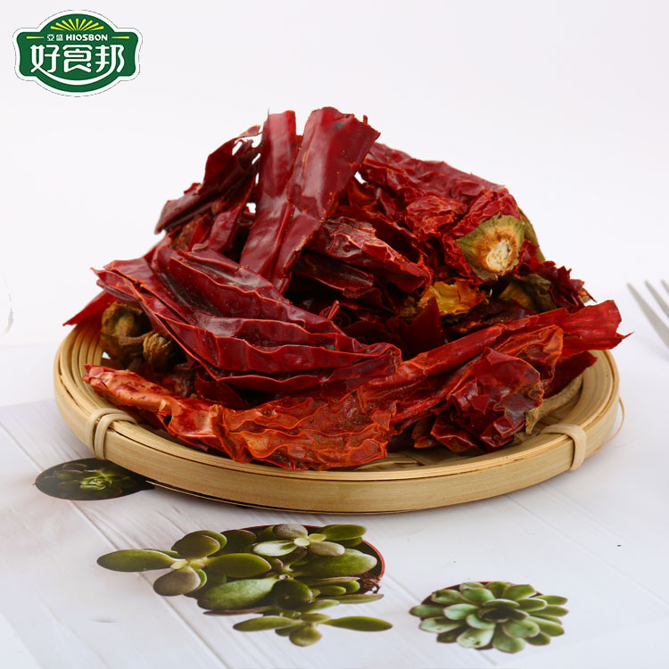 Wholesale Chinese Dried Red Chilli Pepper/Chili Price Peperoncino