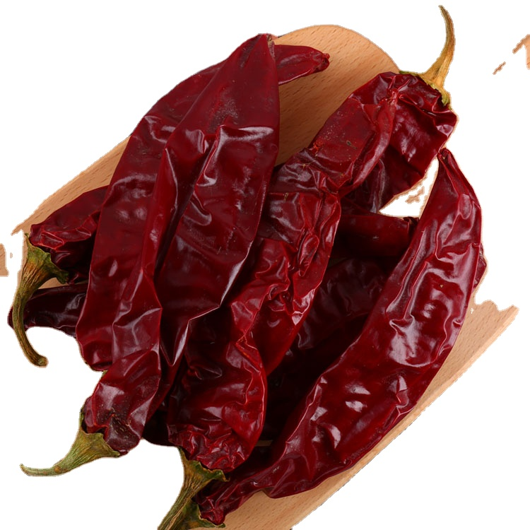 Ground sweet  paprika spices chilli cheap price