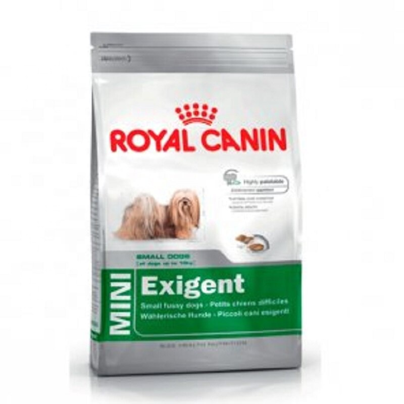 BEST QUALITY ANIMAL FEED ROYAL CANIN