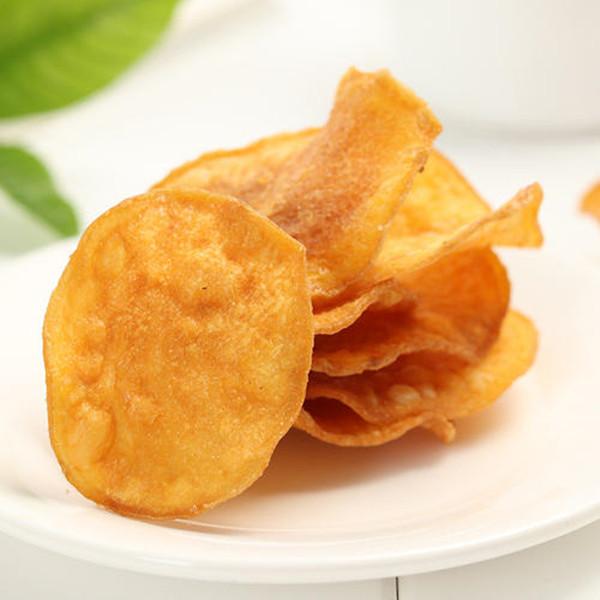 Colorless organic green factory bulk freeze dried sweet potato