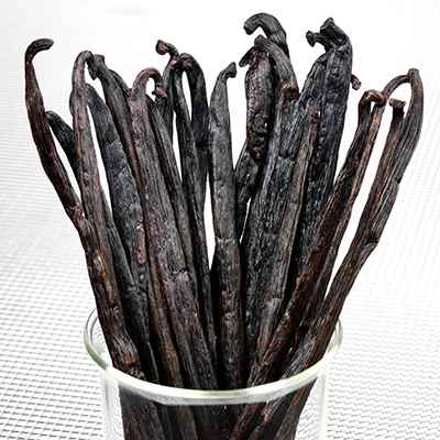 Finest Quality/Best Selling Vanilla Beans /at a very cheap wholesale price