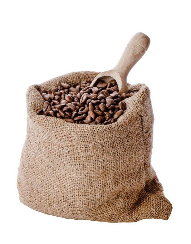 VIETNAM HIGH QUALITY ARABICA GREEN COFFEE BEANS GOOD PRICE SCR13/ SCR16/ SCR18