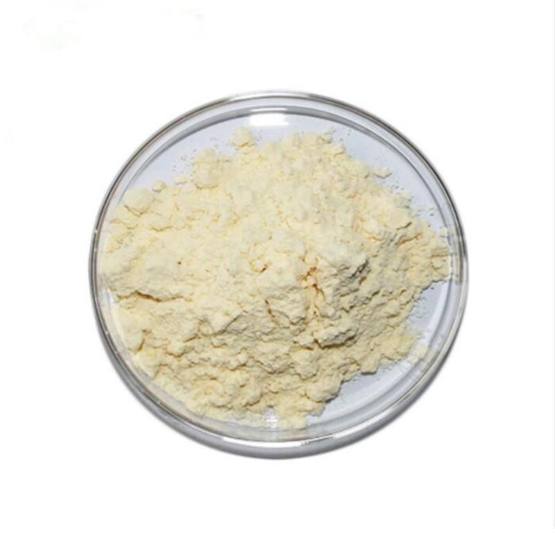 food grade instant full cream goat milk powder in bulk supply