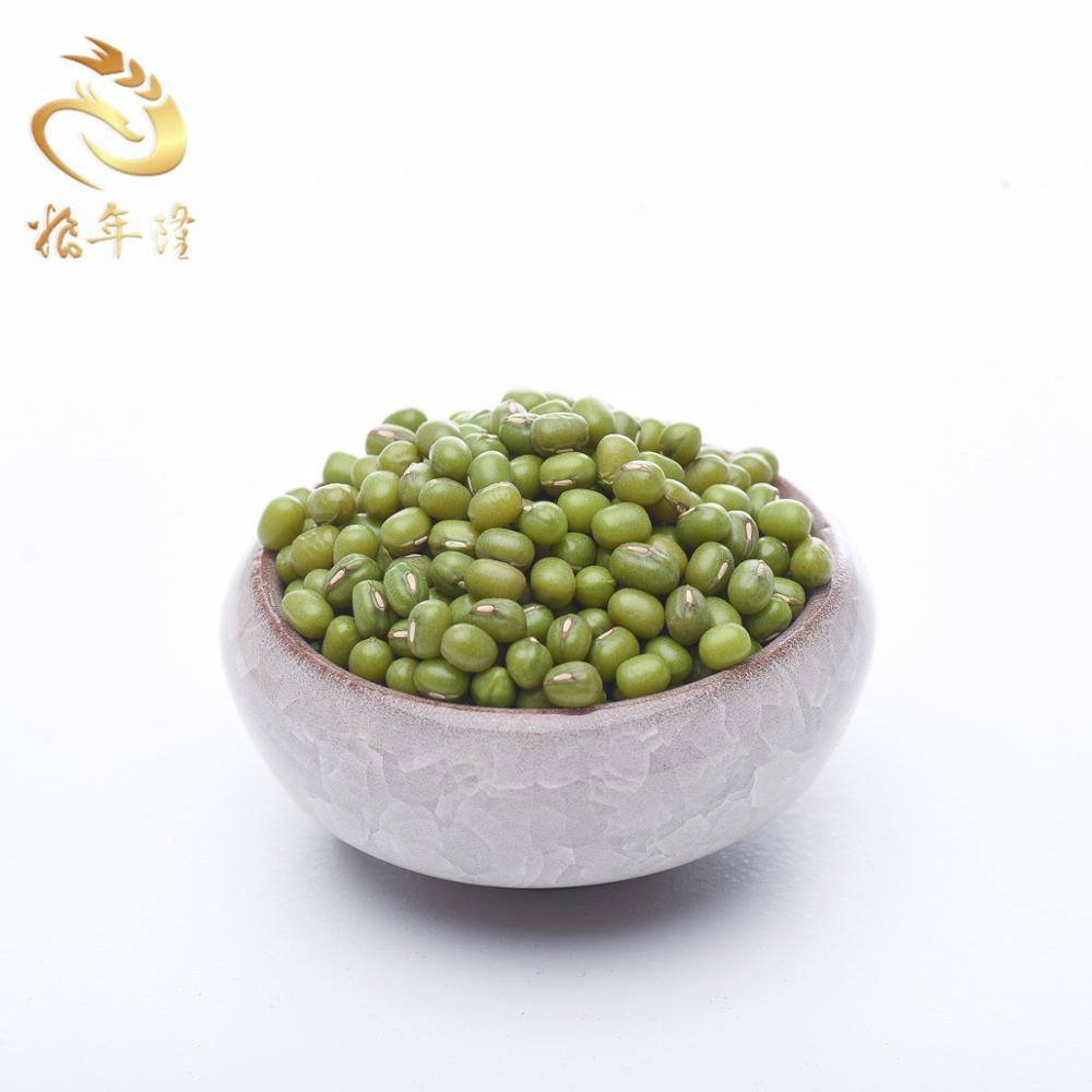 Health Fresh Origin Green Grem Cultivation Sprouting Green Mung Beans For food moong dal