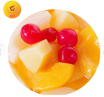 canned yellow peach slice from China new crop organic canned peach