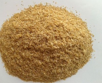 Rice Bran For Animal Feed /Millet Meal for animal feed / Wheat Bran for animal feed Consumption