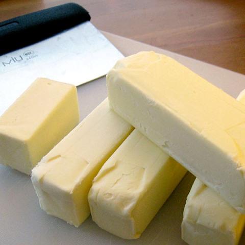 Premium Salted Unsalted Natural Dairy Butter 82% Pure Sweet cream Butter 82% Mixed blended spreadable butter