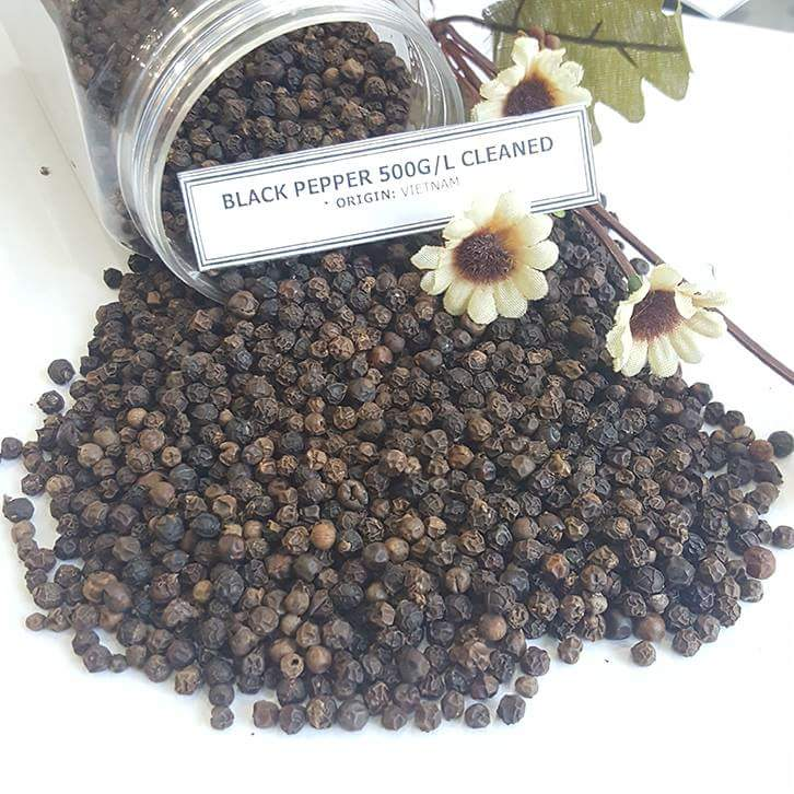 black pepper for sale good price for sale