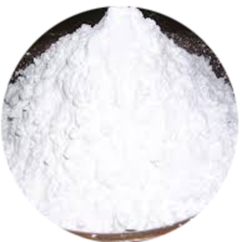 TAPIOCA STARCH/ CASSAVA FLOUR/ MODIFIED STARCH WITH HIGH QUALITY