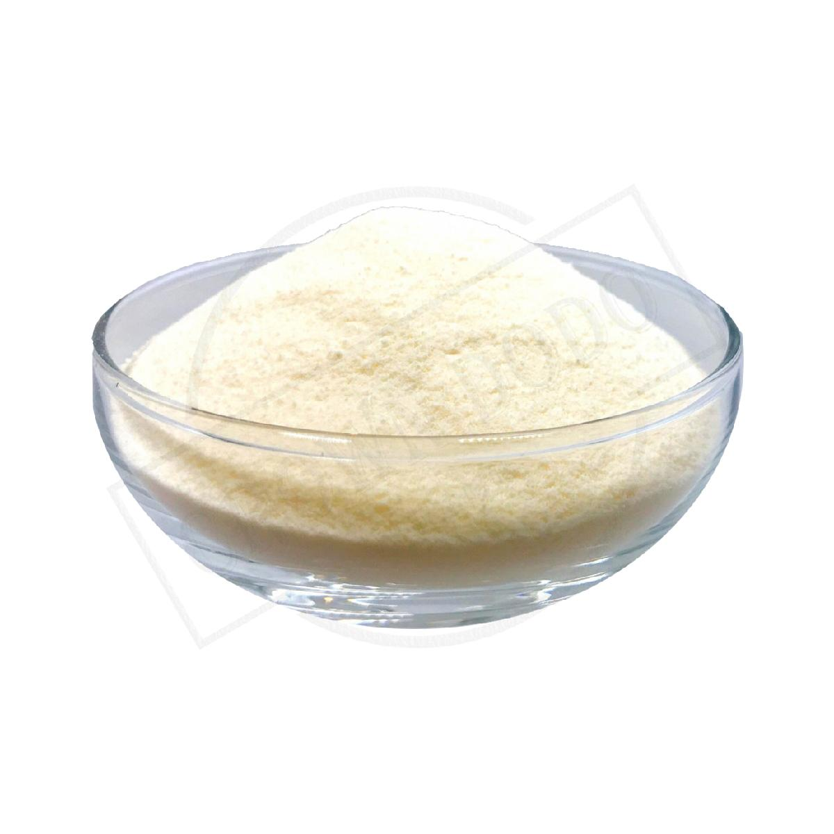 Non Dairy Creamer 25kg from professional manufacturers milk powder substitute dedicated to coffee and milk tea creamer wholesale