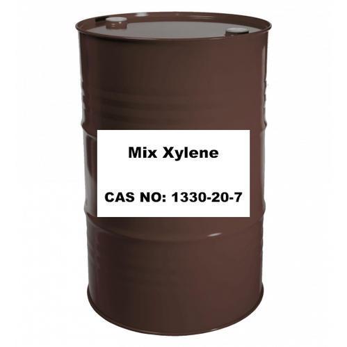 Top quality Xylene