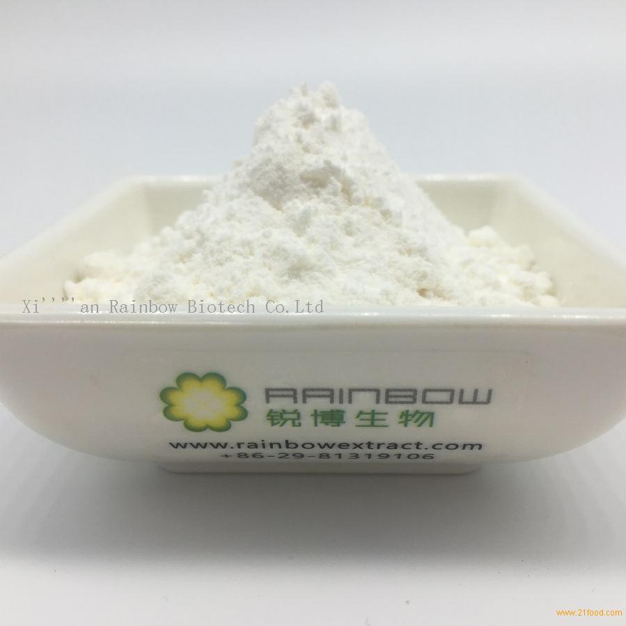 Nuciferine-Lotus Leaf Extract