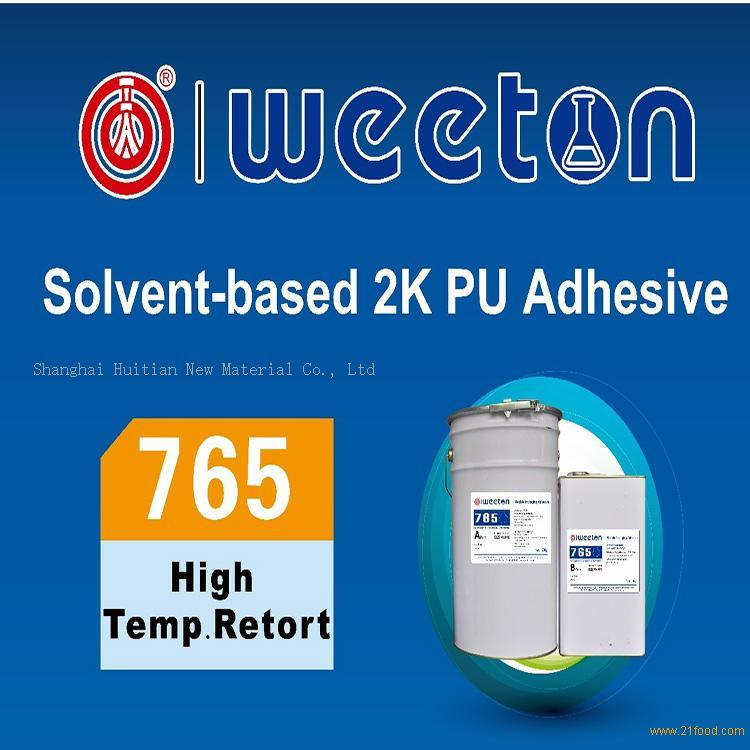 Weeton 765