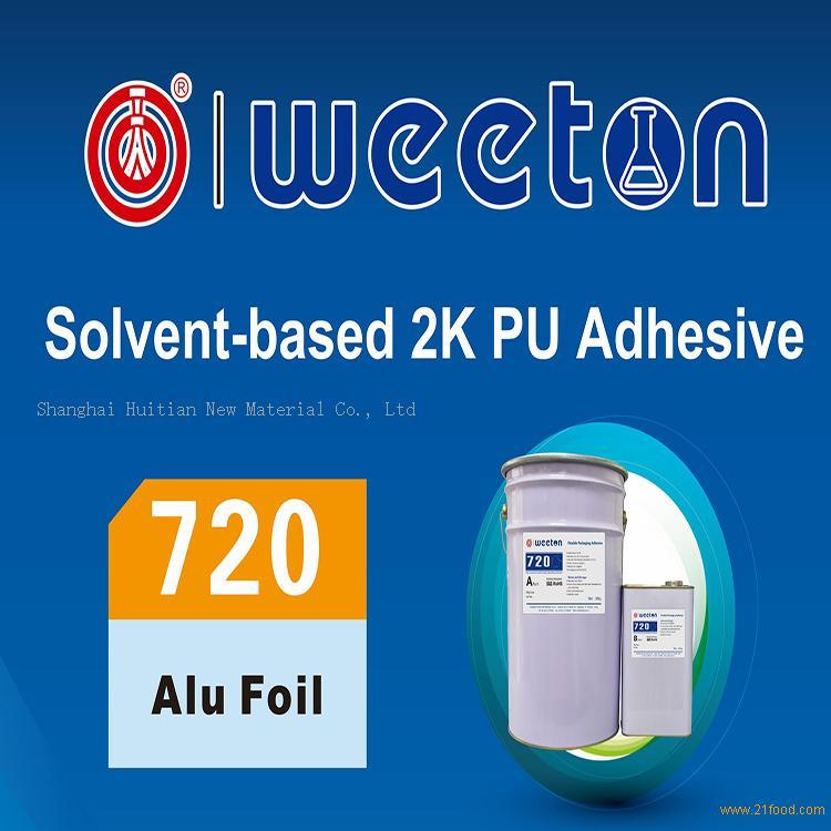Weeton 720