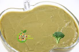 puree aseptic in Europe