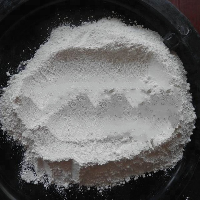 Natural FOAMING AGENT POWDER