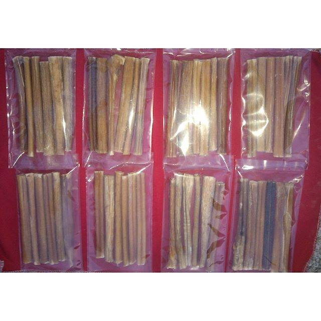 High Standard Dried Natural Beef Pizzle Dog Bully Sticks