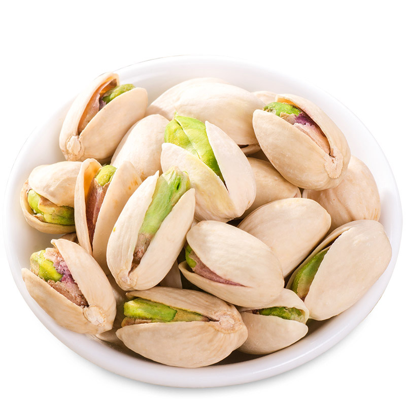 100% Quality Pistachios Roasted, Cheap Price Pistachio Nuts, Kernels