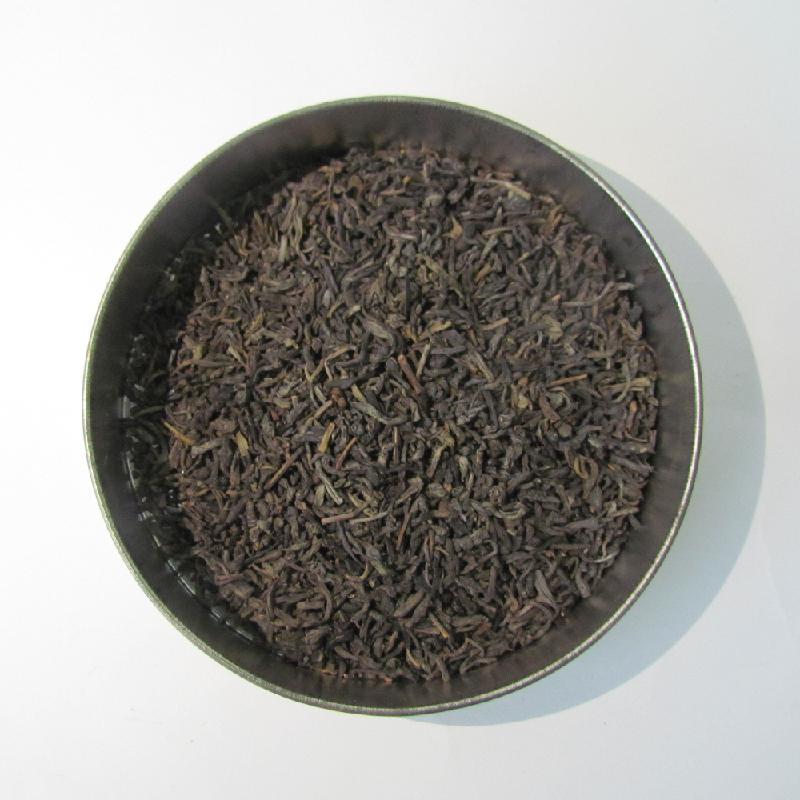 41022AAAAA bara chunmee green tea FOR maroc mali