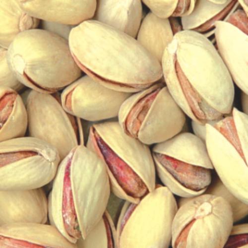 Cheap Wholesale green nuts kernels pistachios