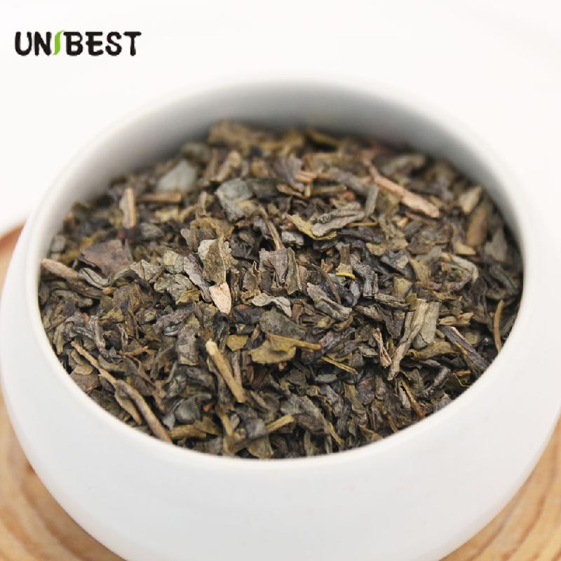 CHUNMEE TEA 9366