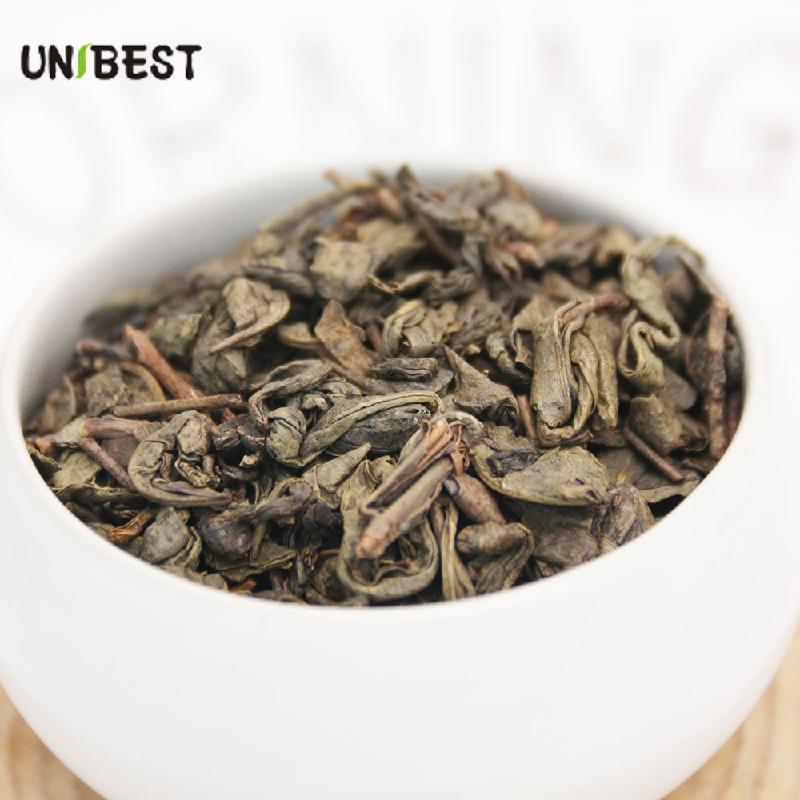 GREEN TEA GUNPOWDER 9501/9502