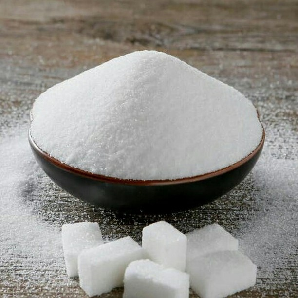 Wholesale Refined Icumsa 45 Sugar / White and Brown
