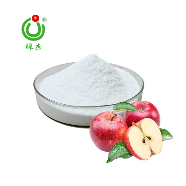 Best Apple cider vinegar powder Manufacturer