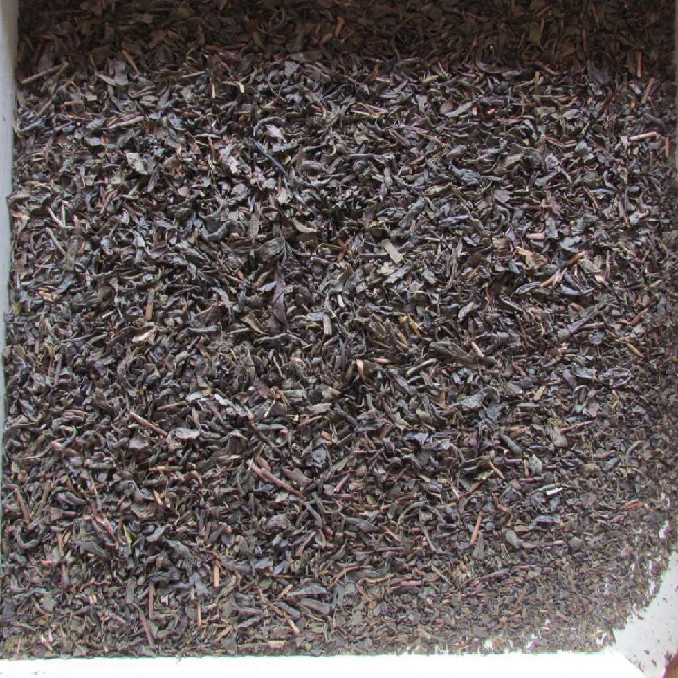 9366 wholesale chinese fresh chunmee green tea FOR maroc mali