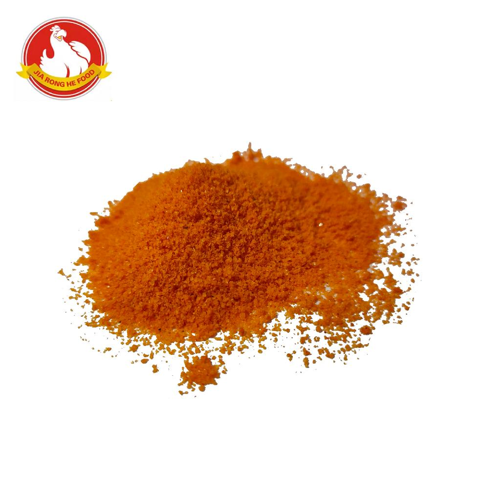 Custom halal seasoning spices powder for wholesale