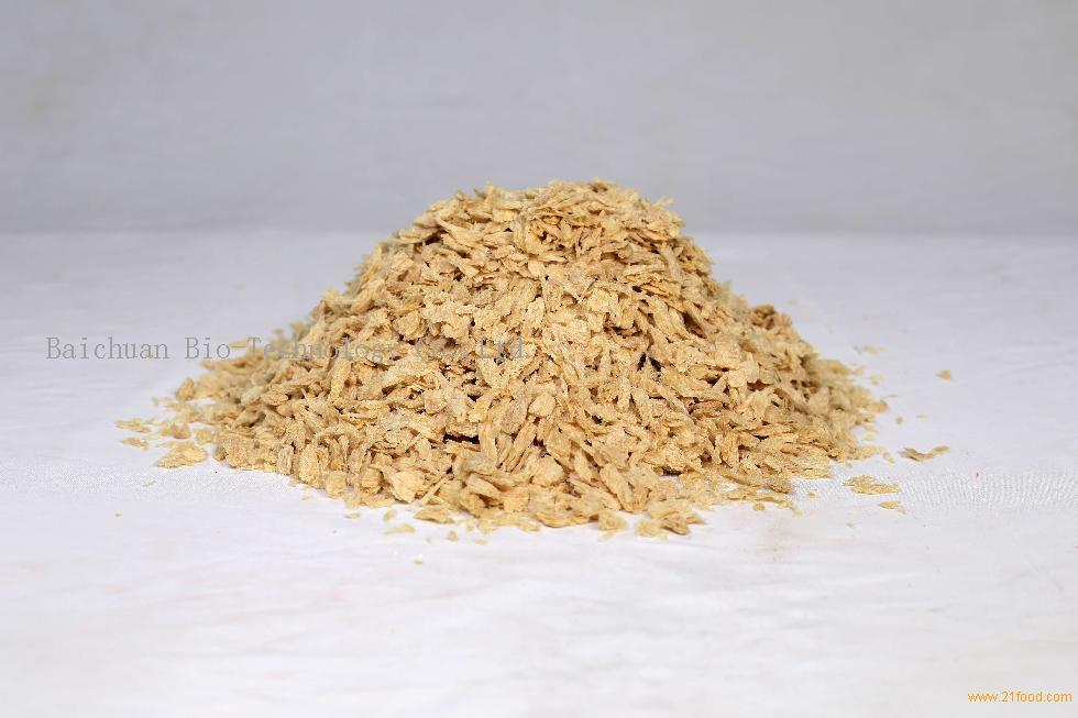 Soya fiber protein, TVP, Texture protein, Soya protein, vegetarian protein, BC-880C