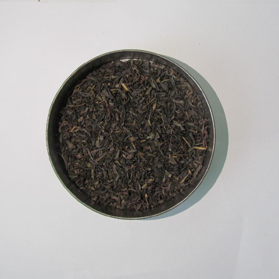 41022AAA bara chunmee green tea FOR maroc mali