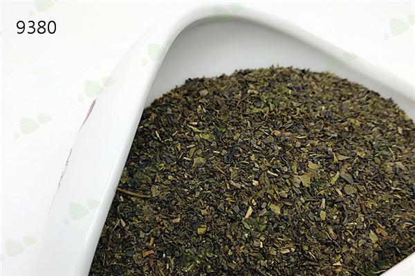 High Quality China Chunmee Green Tea 9380