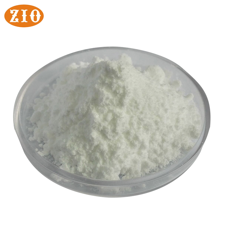 Best Price Food Grade Mannitol