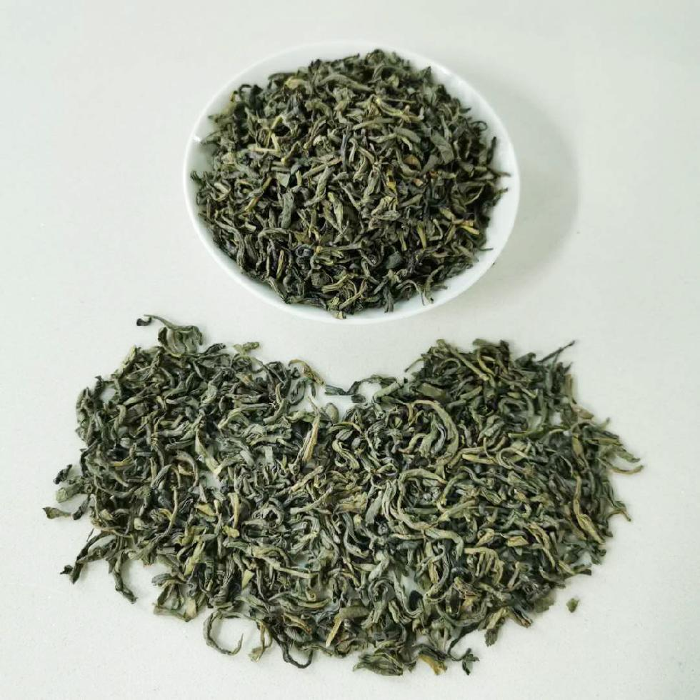 CHUNMEE TEA 9371