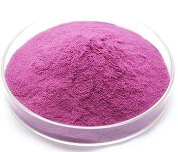 Best Price Food Grade Pigment From 15 Years Experience Supplier