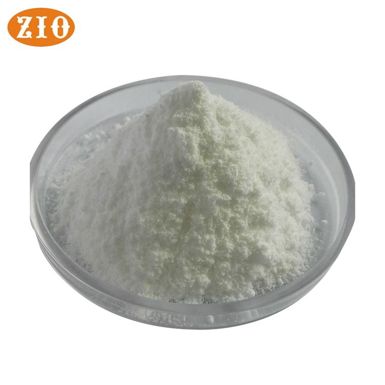 Best price food industry tartaric acid
