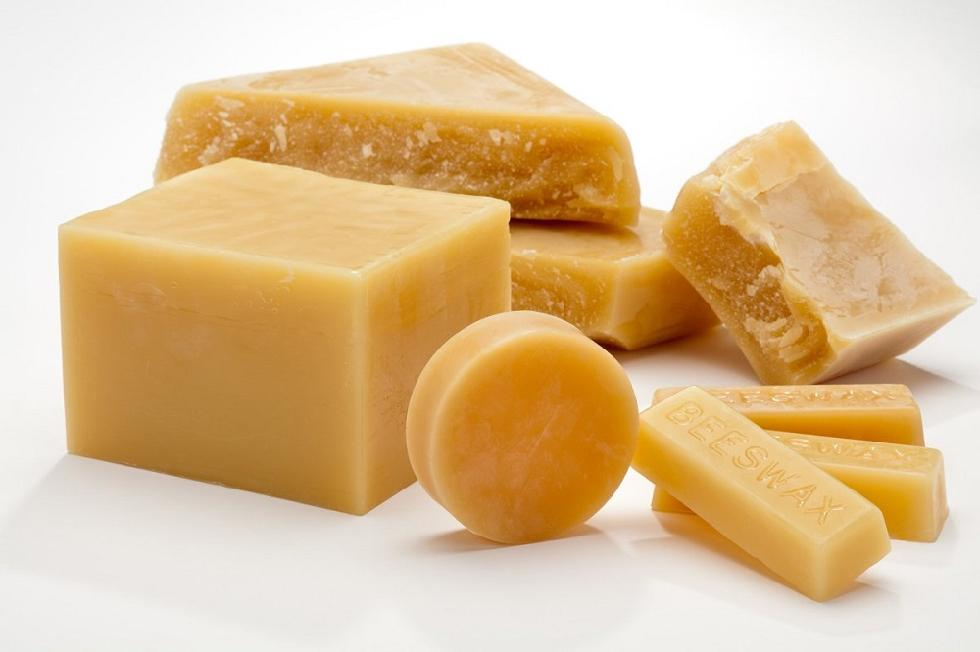 Nutrual and pure Beeswax hot sales