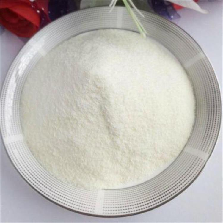 HALAL PRODUCT NON DAIRY CREAMER HOT SELLER FACTORY SUPPLY BEST QUALITY