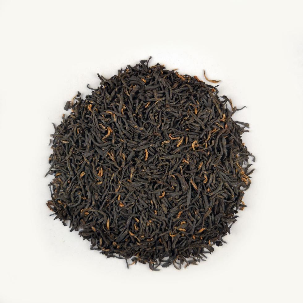 Keemun Black Tea Haoya A