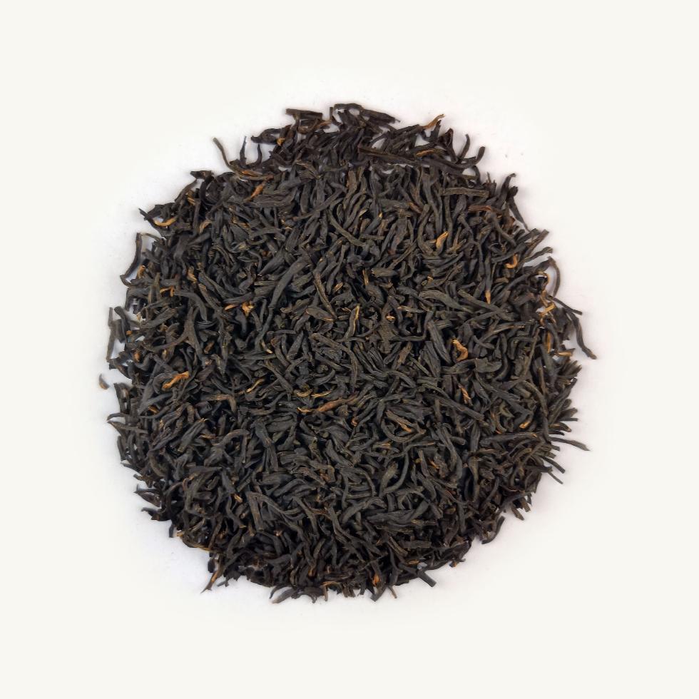Keemun Black Tea Haoya B