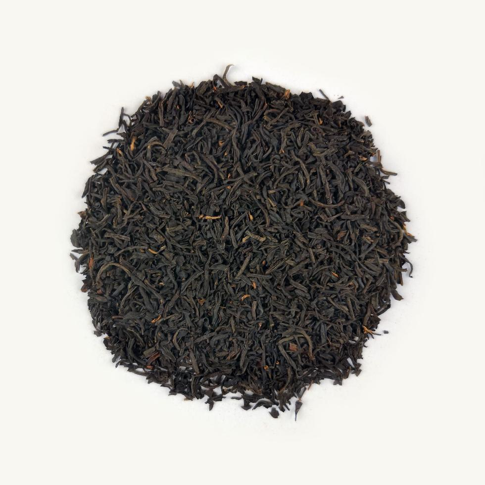 Keemun Black Tea 1121