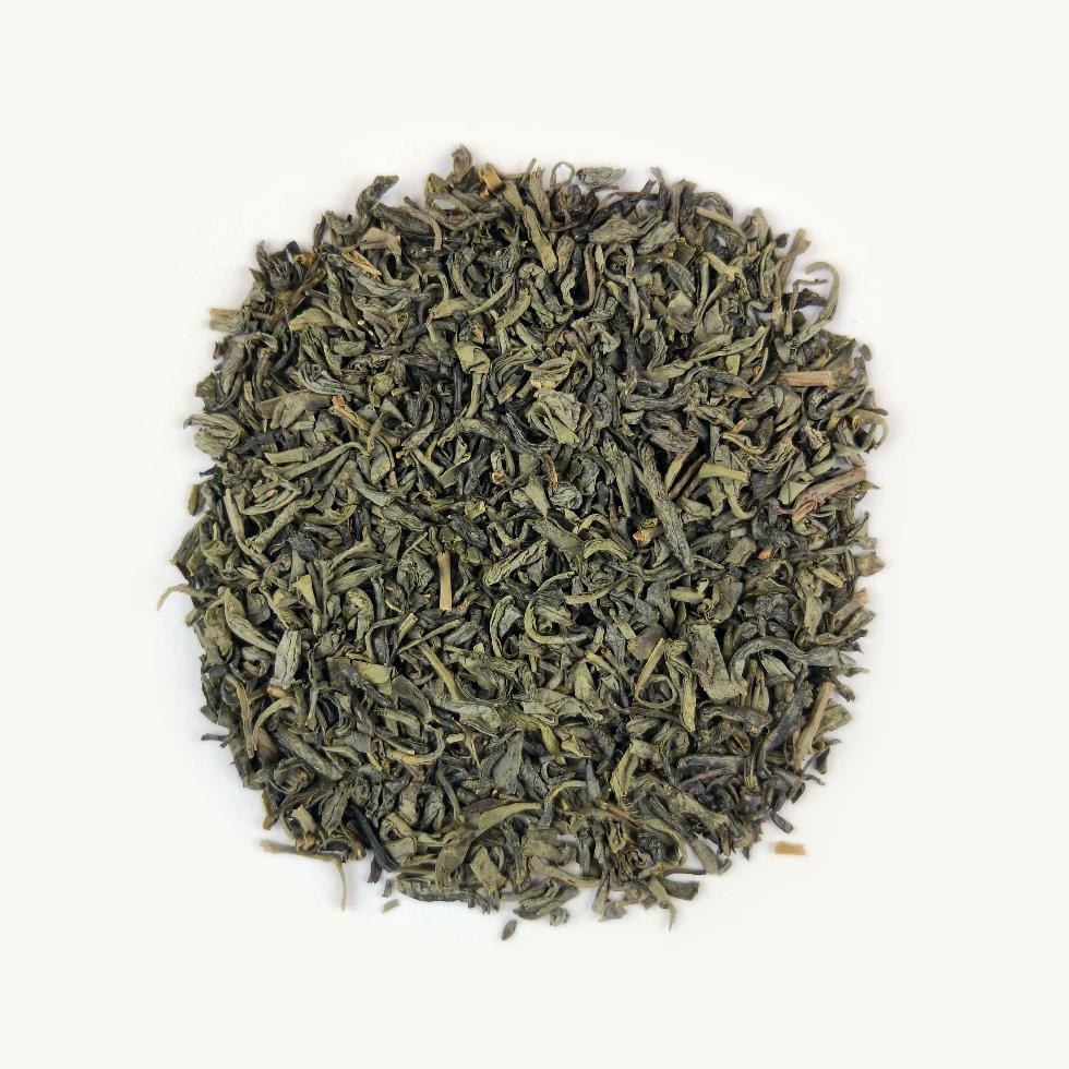 Chunmee Green Tea 41022
