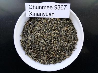 Chunmee 9367