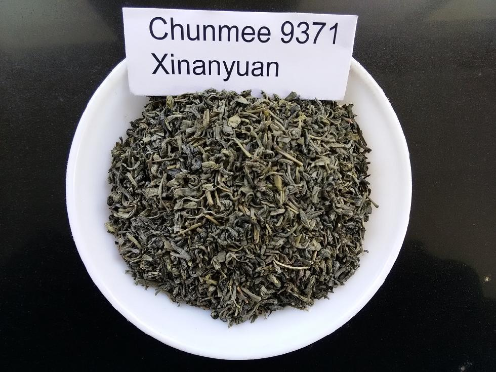 Chunmee 9371