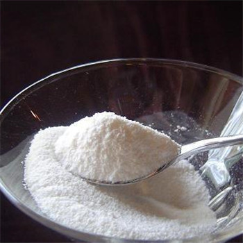 High Quality MCT Oil Powder 70% from Factory