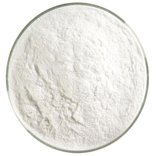 DE35-42 Food grade Corn Syrup Solids dried glucose syrup